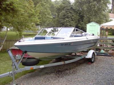 Scout boats for sale craigslist