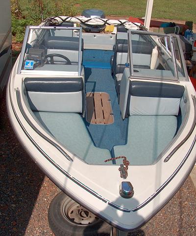 starcraft boat rh consumerdynamics biz starcraft boats owners manuals starcraft boat owners manual online free