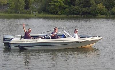 starcraft boat rh consumerdynamics biz starcraft boat service manual starcraft deck boat owners manual